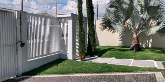Casa à venda, 3 quartos, 1 suíte, Jardim Riva – Primavera do Leste/MT | Cód.:216